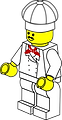 lego-36571_1280.png