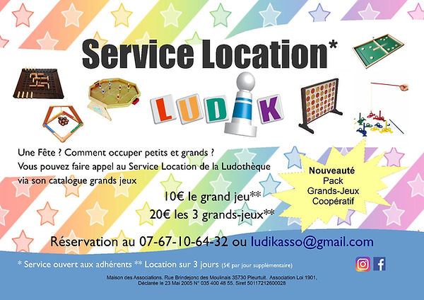 Service Locoation 2-page-001.jpg