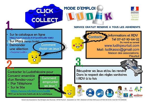 c&cudik-page-001.jpg