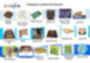 Catalogue Location GJ paysage-page-002.j