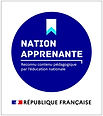 Label_nation_apprenante-rond_080420.jpg