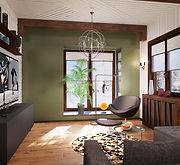 5) Комната.jpg