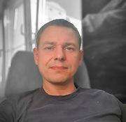 Иван Золотько 3.jpg