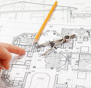 Архитектура, дизайн, экстерьер, интерьер