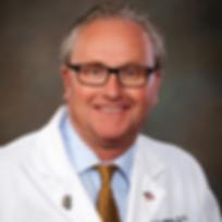 Dr. Jim Melton.png