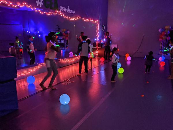 dance party.jpg