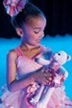 Princess Ballet Start Up Pack (Ages 2.5-5)