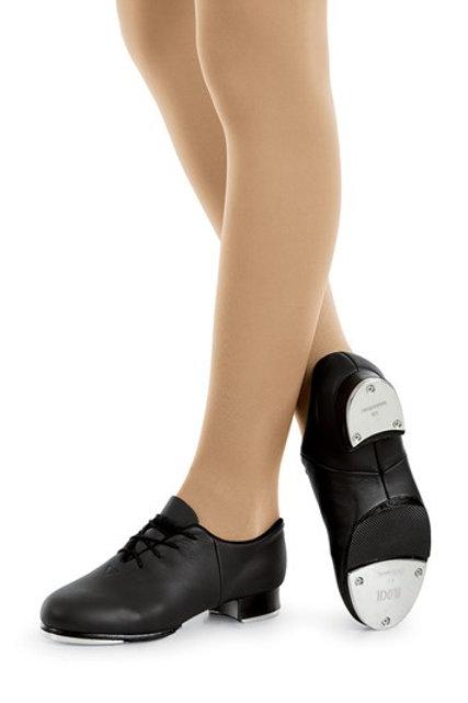Tap Shoes (Advanced/Adult)