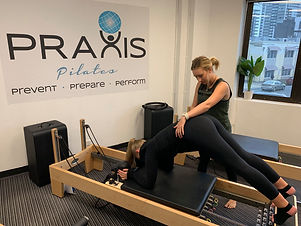 Clinical Pilates picture.jpg