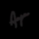 Aaja-Logo-Written.png