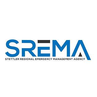 SREMA logo.jpg