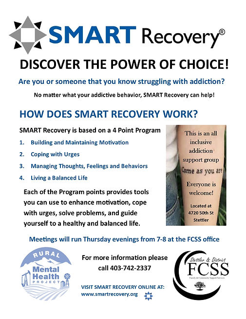 SMART Recovery Poster.jpg