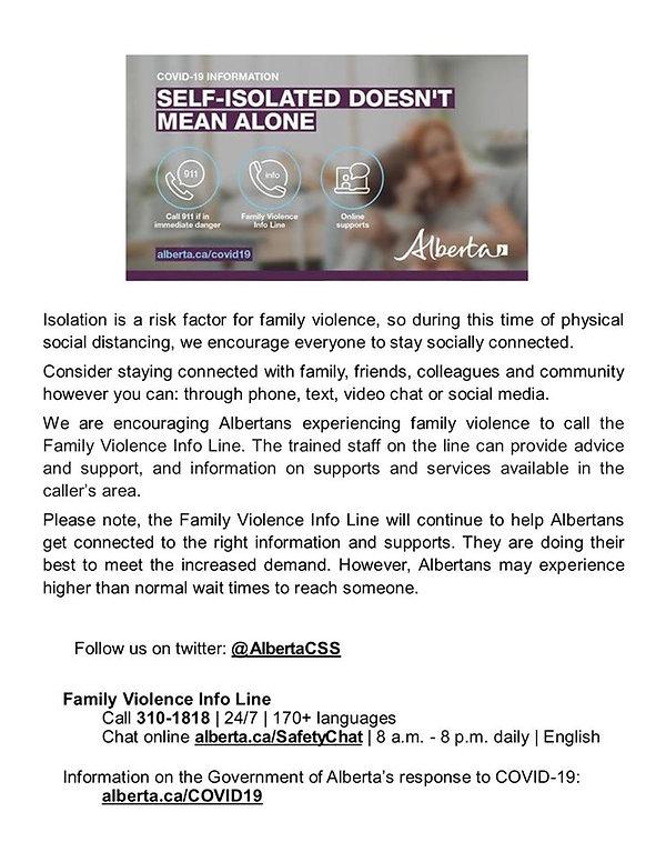 family violence.jpg