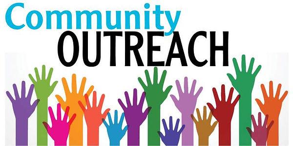 386041659_896_Community-Outreach-Logo.jp