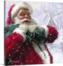 jolly-santa,2521841.jpg