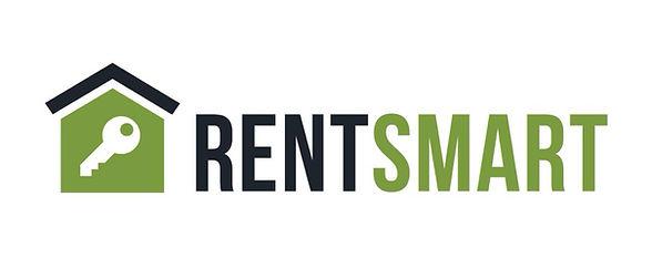 rent smart.jpg