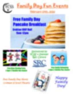 Family Day Pancake Breakfast 2020.jpg