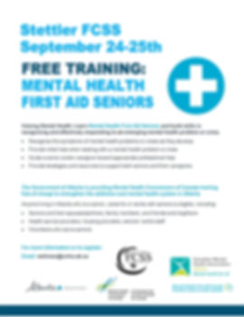 Mental Health First Aid Poster.jpg