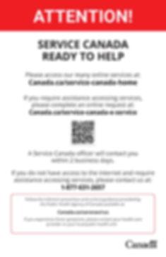 Service Canada outreach info.jpg