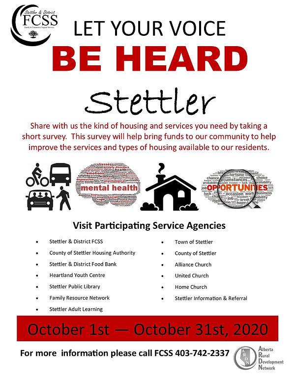 Housing & Service Needs Poster.jpg