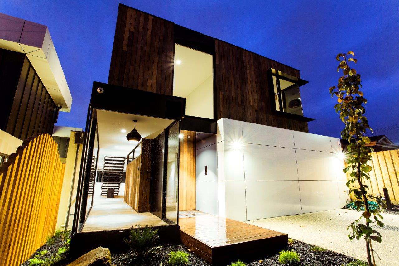 geelong architect ocean grove
