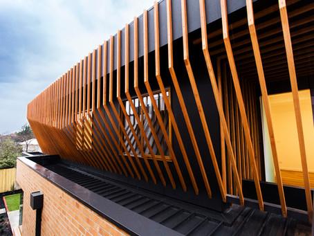 VOTE for DE atelier Architects