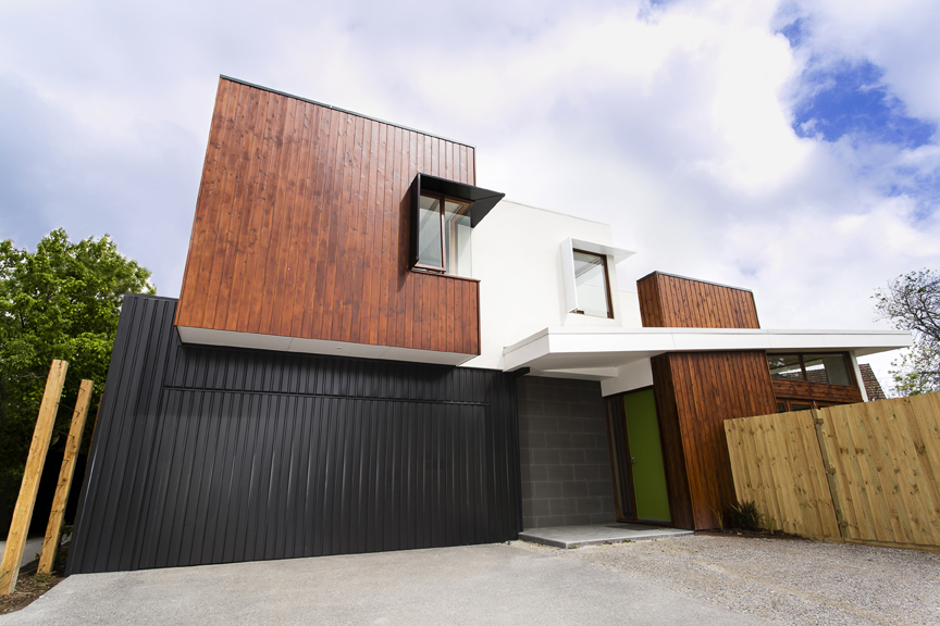 GEELONG ARCHITECTS OCEAN GROVE