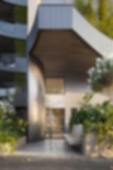K1 Luxury Apartmnts