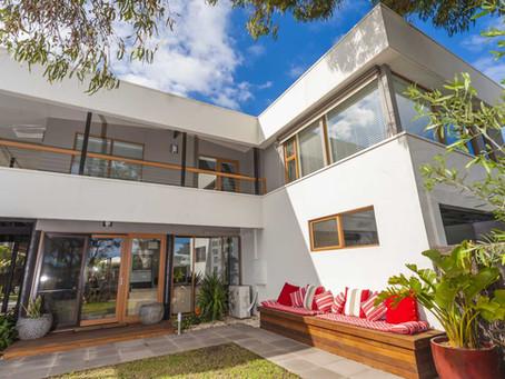 Eco-Luxury Living in Ocean Grove