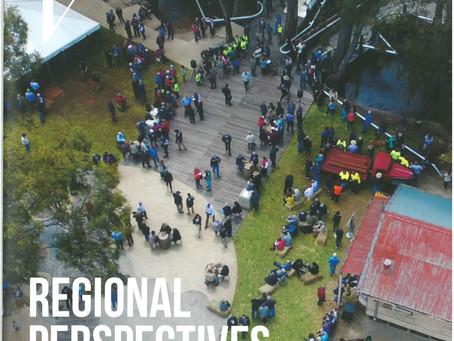 Regional Architecture Feature - Architect Victoria