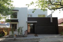 geelong architects ocean grove