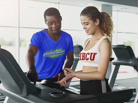 t-shirt-and-sports-bra-mockup-of-a-coach-helping-out-a-woman-m6816-r-el2.png