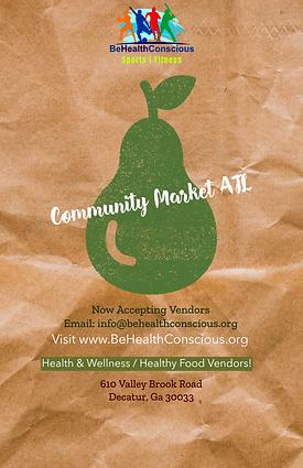 organic-groceries-flyer-maker-183e (1).p