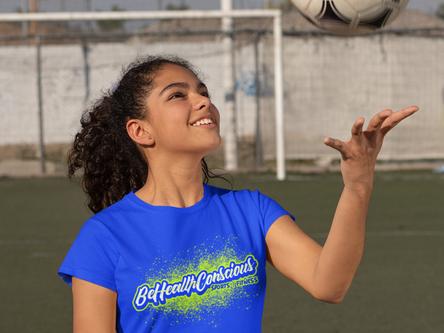 t-shirt-mockup-of-a-girl-at-soccer-training-33578 (1).png