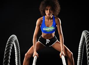 sports-bra-mockup-of-a-fierce-woman-exer