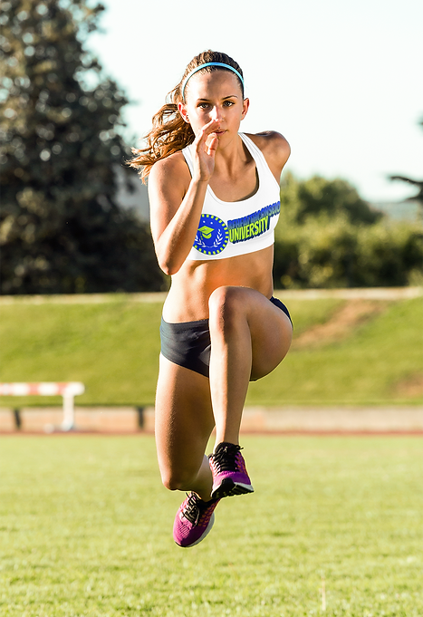 sports-bra-mockup-featuring-a-professional-athlete-training-34872-r-el2.png