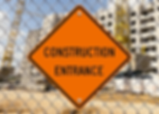 construction-entrance-sign.png