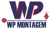 WP Montagens - LOGO png.png
