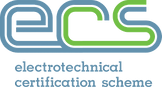 ecs-logo-removebg-preview.png