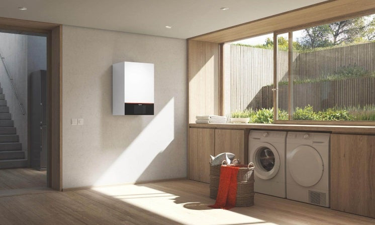 viessmann-boilers background The Eco Opt