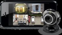 web-ip-camera-mobile-in-Leeds-min-300x17