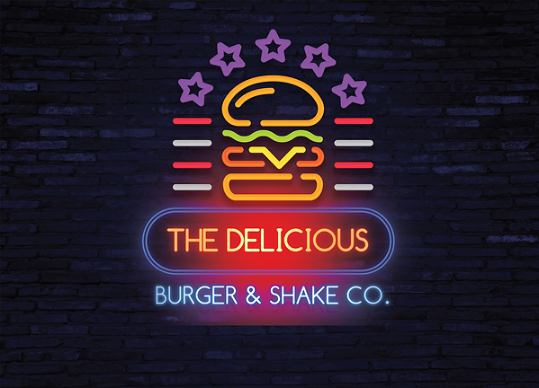 Delicious Burger Logo 105x74mm-01.png