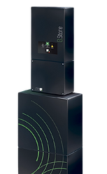 G Store Battery Storage System