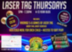 Laser parties new deal sept 19.jpg