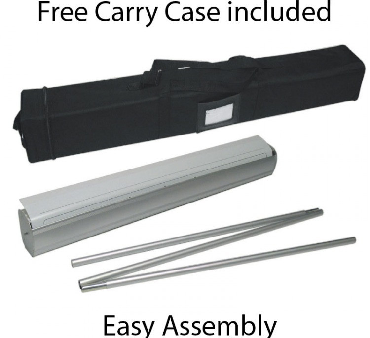 Fee Carry Case