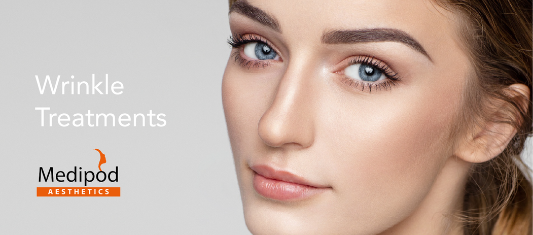 Medipod Aesthetics Wrinkle Treatments-02