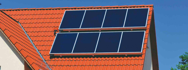 market_thermal solar collectors_panels o