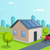 Cartoon-of-solar-EV-charging-TEO2021.jpe