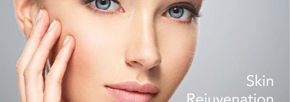 Skin Rejuvenation Medipod Aesthetics 202