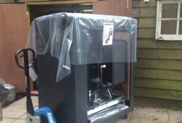 source-heat-pump-delivery .jpeg